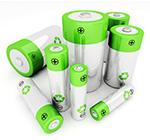 Аккумуляторы, батарейки для мультимедийных устройств