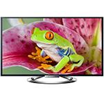 LCD, OLED телевизоры