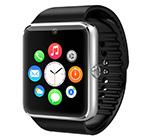 Умные часы (SmartWatch)