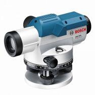 Bosch GOL 32 D Professional (0601068500)