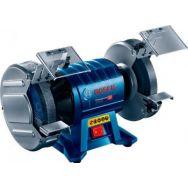 Bosch Professional GBG 60-20