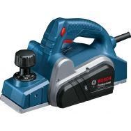Bosch GHO 6500 (0601596000)