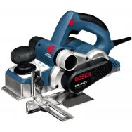 Bosch GHO 40-82 C (060159A760)