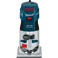 Bosch GKF 600 (060160A100)