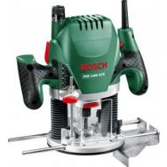 Bosch POF 1400 + Набор 6 фрез
