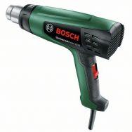 Bosch Bosch UniversalHeat