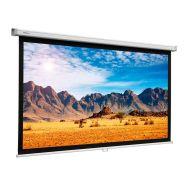Projecta SlimScreen 183x240 MW (10201072)