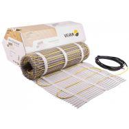 Veria Quickmat150 1500W (189B0182)