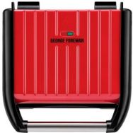 George Foreman Family Steel Grill (25040-56GF)