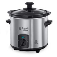 Russell Hobbs Compact Home 25570-56