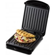 George Foreman Fit Grill Small 25800-56