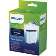 Philips Фильтр для воды и против накипи CA6903/10