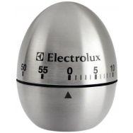 Electrolux Кухонный механический таймер на 60 минут