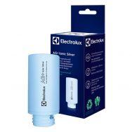 Electrolux Фильтр-картридж для увлажнителей EHU-331хD, 351хD,371хD,381хD,551хD