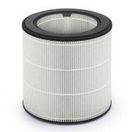 Philips Фильтр для увлажнителя воздуха PHILIPS FY0194/30