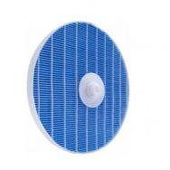 Philips Фильтр FY3435/30 NanoCloud для увлажнителей и очистителей воздуха