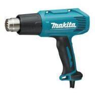 Makita HG5030K, 1600Вт, 350/500°C, 0.6кг