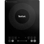 Tefal IH210801 Everyday Slim