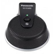 Panasonic Микрофон KX-VCA002X для видеотерминала KX-VC300CX/KX-VC600CX