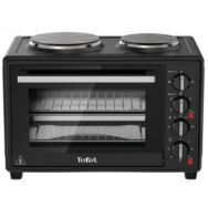 Tefal OF463830 Optimo