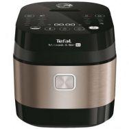 Tefal Multicook & Stir IH RK905A32