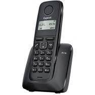 Gigaset S30852H2801S301