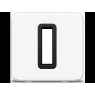 Sonos Сабвуфер Sub[White]
