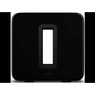 Sonos Сабвуфер Sub[Black]