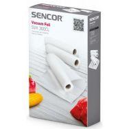 Sencor SVX300CL