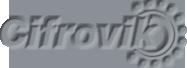 cifrovik.com.ua